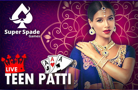 Teen Patti 20-20