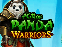 Age of Panda Warriors