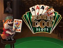 Poker Dog Slots