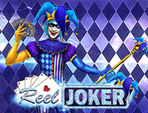 Reel Joker